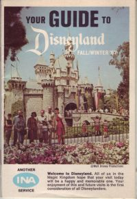 thumbnail_disneyland-ina-winter67-guide.jpg
