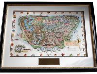 thumbnail_disneyland-pin-map_01.jpg