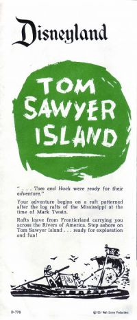 thumbnail_disneyland-tom-sawyer-island-0776.jpg