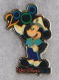 thumbnail_mickeysecurity2000.jpg