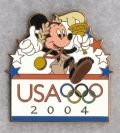 thumbnail_usa04mickeytorch.jpg