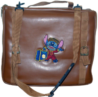 thumbnail_stitch-pin-bag.png